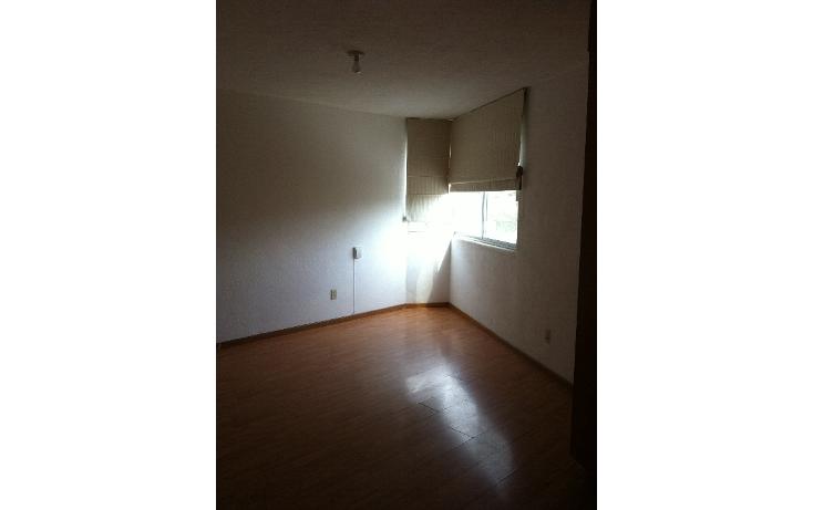 Foto de casa en venta en  , rinconada de los andes, san luis potos?, san luis potos?, 1052583 No. 13