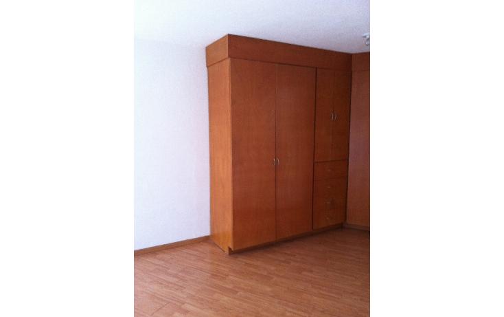Foto de casa en venta en  , rinconada de los andes, san luis potosí, san luis potosí, 1052583 No. 15