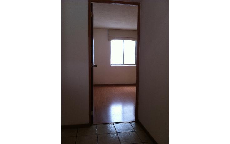 Foto de casa en venta en  , rinconada de los andes, san luis potosí, san luis potosí, 1052583 No. 16