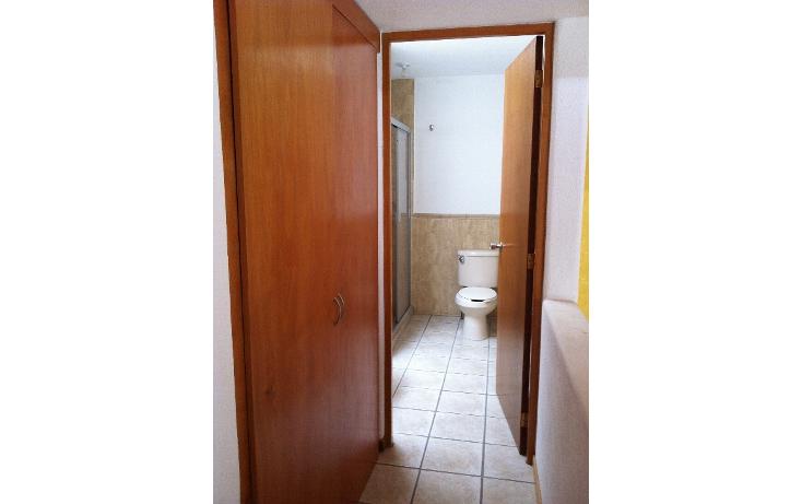 Foto de casa en venta en  , rinconada de los andes, san luis potos?, san luis potos?, 1052583 No. 17