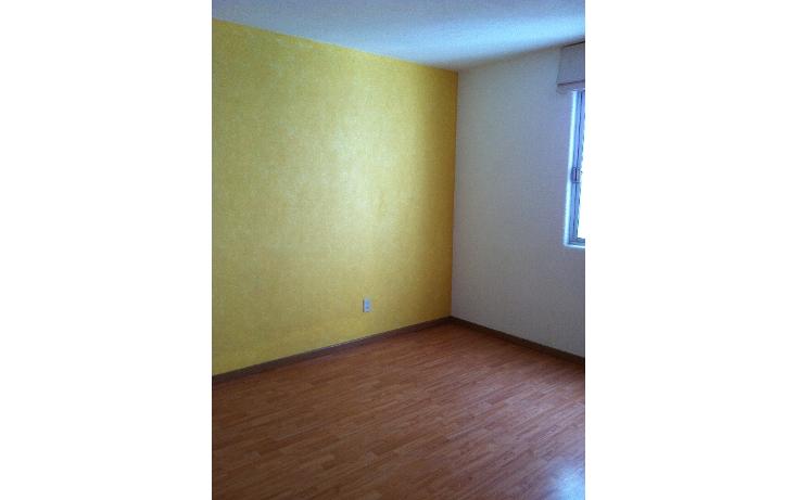 Foto de casa en venta en  , rinconada de los andes, san luis potosí, san luis potosí, 1052583 No. 19
