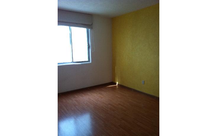 Foto de casa en venta en  , rinconada de los andes, san luis potos?, san luis potos?, 1052583 No. 20