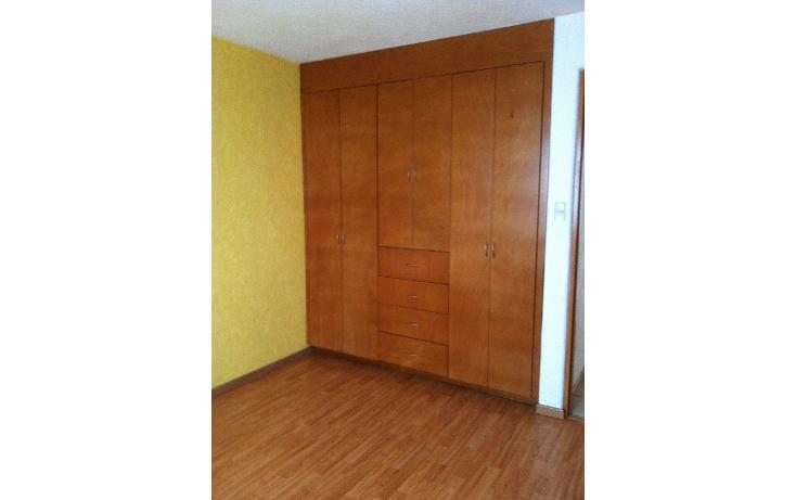 Foto de casa en venta en  , rinconada de los andes, san luis potosí, san luis potosí, 1052583 No. 21