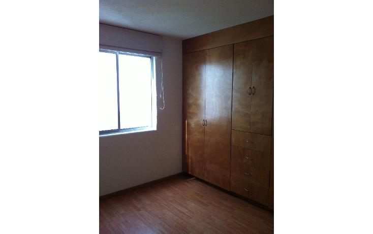 Foto de casa en venta en  , rinconada de los andes, san luis potos?, san luis potos?, 1052583 No. 23