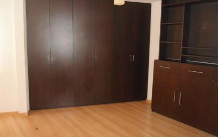 Foto de casa en venta en  , rinconada de los andes, san luis potosí, san luis potosí, 1076039 No. 01