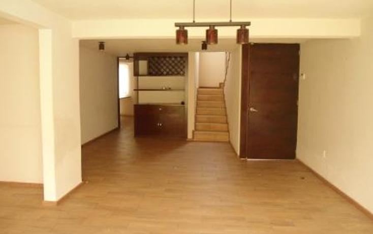 Foto de casa en venta en  , rinconada de los andes, san luis potosí, san luis potosí, 1076039 No. 02