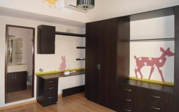 Foto de casa en venta en  , rinconada de los andes, san luis potosí, san luis potosí, 1076039 No. 03