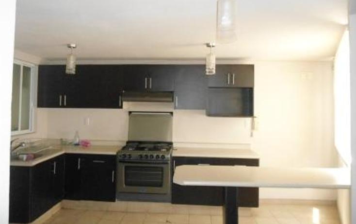 Foto de casa en venta en  , rinconada de los andes, san luis potosí, san luis potosí, 1076039 No. 05