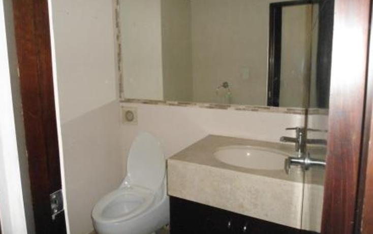Foto de casa en venta en  , rinconada de los andes, san luis potosí, san luis potosí, 1076039 No. 06