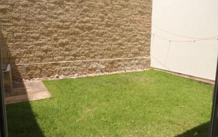Foto de casa en venta en  , rinconada de los andes, san luis potosí, san luis potosí, 1076039 No. 07