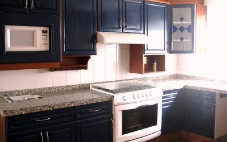 Foto de casa en renta en, rinconada de los andes, san luis potosí, san luis potosí, 1081247 no 02