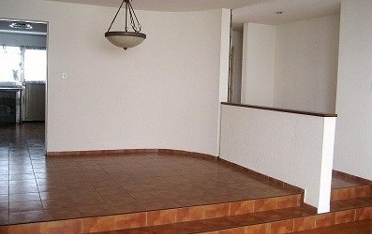 Foto de casa en renta en  , rinconada de los andes, san luis potosí, san luis potosí, 1081247 No. 03