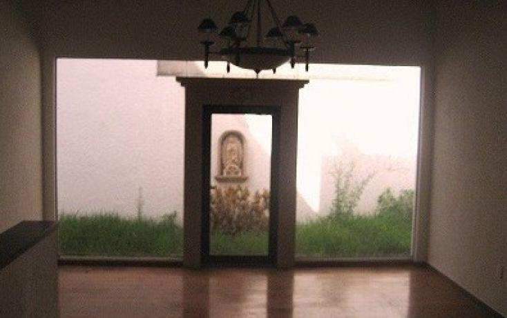 Foto de casa en renta en, rinconada de los andes, san luis potosí, san luis potosí, 1081247 no 04