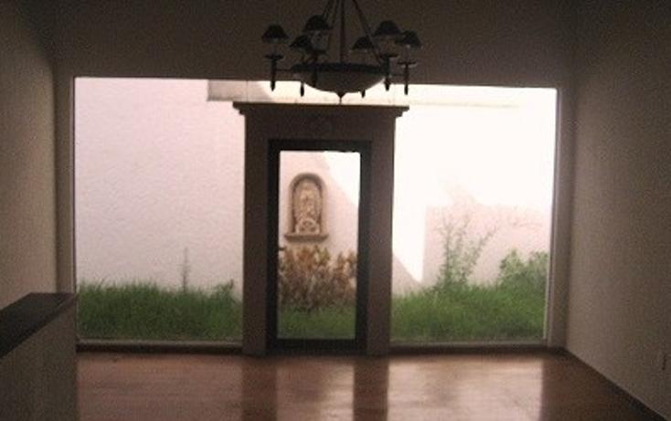 Foto de casa en renta en  , rinconada de los andes, san luis potosí, san luis potosí, 1081247 No. 04