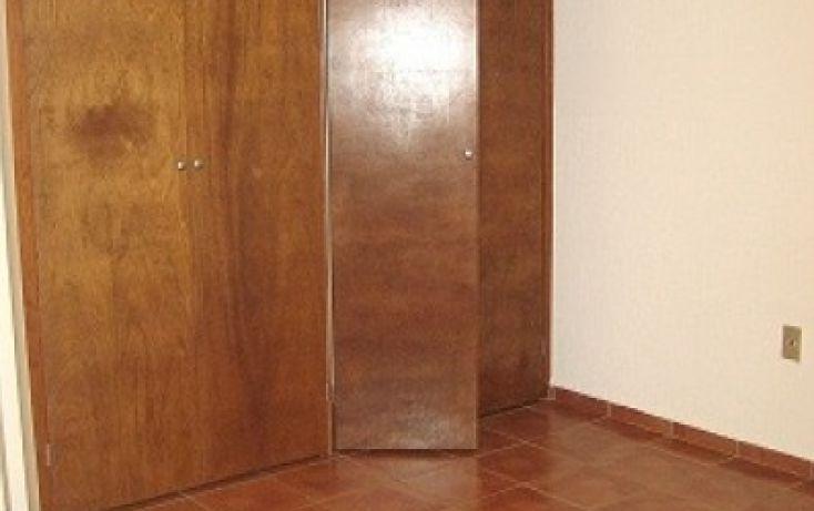 Foto de casa en renta en, rinconada de los andes, san luis potosí, san luis potosí, 1081247 no 05