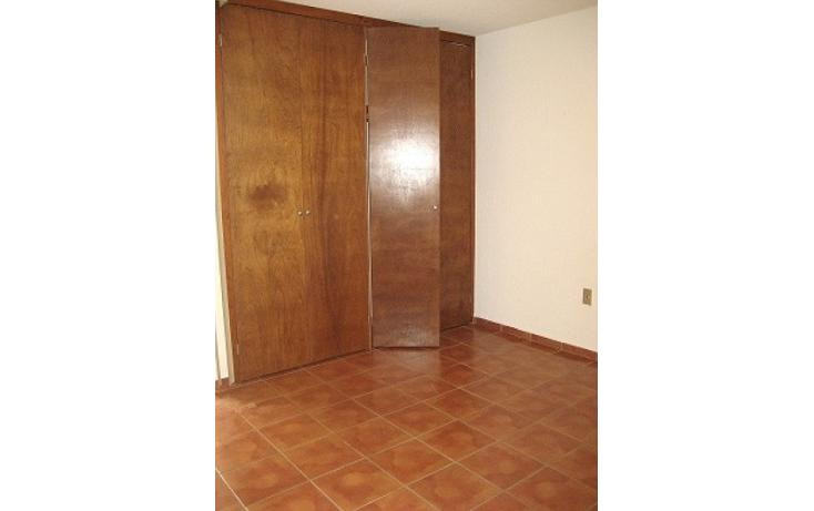 Foto de casa en renta en  , rinconada de los andes, san luis potosí, san luis potosí, 1081247 No. 05