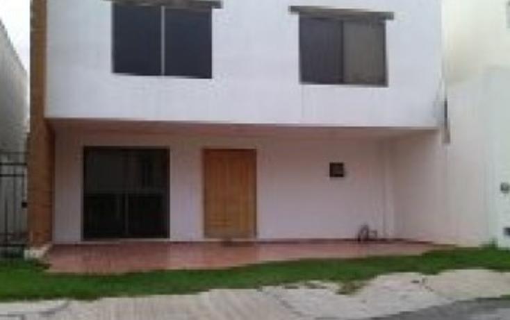 Foto de casa en condominio en renta en, rinconada de los andes, san luis potosí, san luis potosí, 1083715 no 01