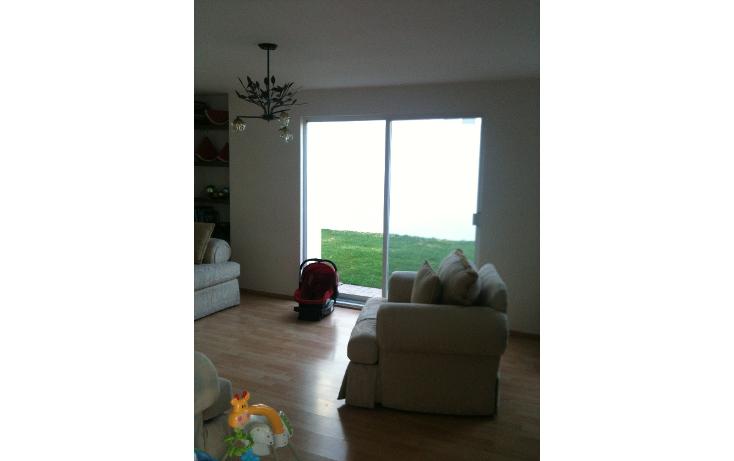 Foto de casa en venta en  , rinconada de los andes, san luis potos?, san luis potos?, 1100909 No. 02