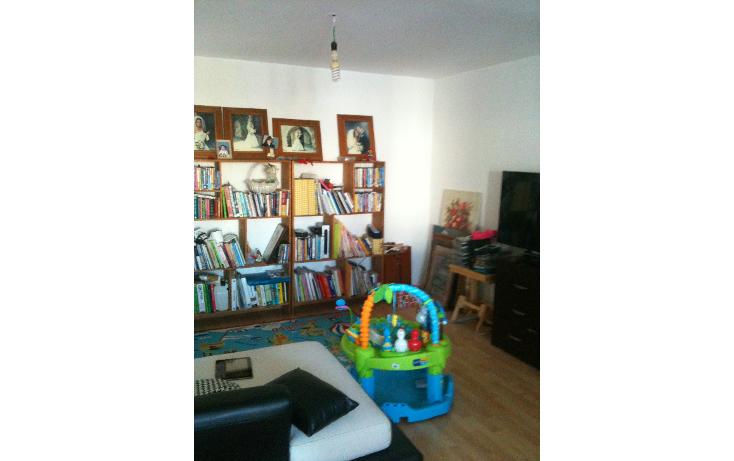 Foto de casa en venta en  , rinconada de los andes, san luis potos?, san luis potos?, 1100909 No. 06