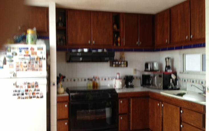 Foto de casa en venta en  , rinconada de los andes, san luis potosí, san luis potosí, 1102335 No. 01
