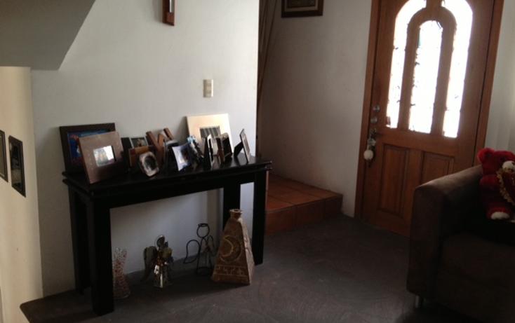 Foto de casa en venta en  , rinconada de los andes, san luis potosí, san luis potosí, 1102335 No. 02