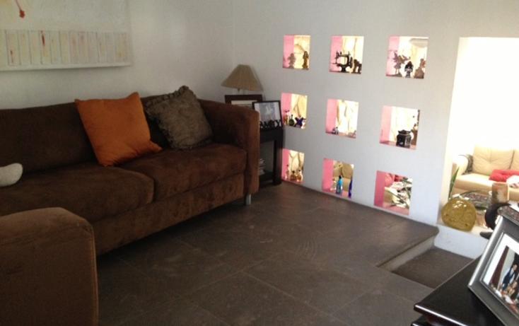 Foto de casa en venta en, rinconada de los andes, san luis potosí, san luis potosí, 1102335 no 06