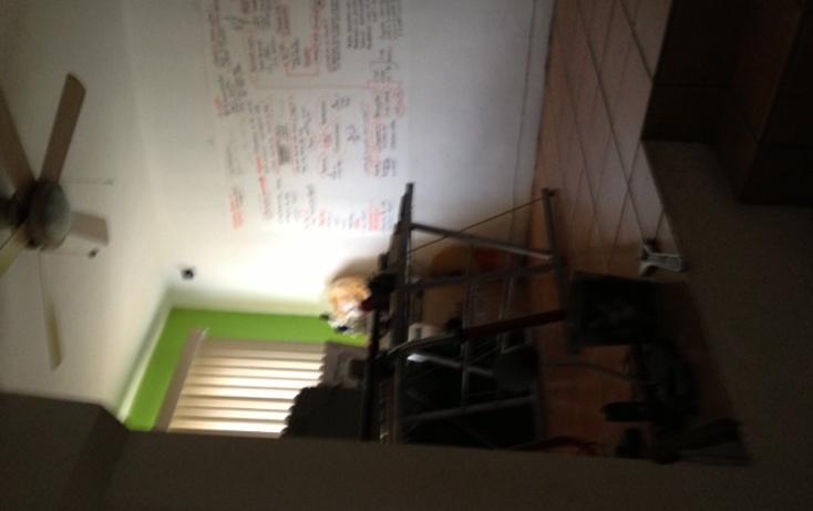 Foto de casa en venta en, rinconada de los andes, san luis potosí, san luis potosí, 1102335 no 08
