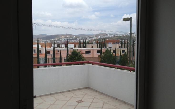 Foto de casa en venta en  , rinconada de los andes, san luis potosí, san luis potosí, 1102335 No. 10