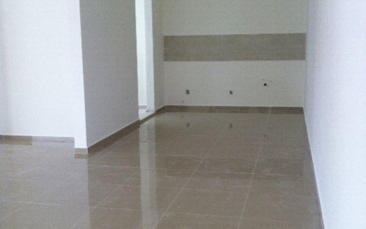 Foto de departamento en renta en, rinconada de los andes, san luis potosí, san luis potosí, 1123991 no 03