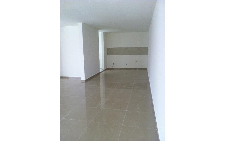 Foto de departamento en renta en  , rinconada de los andes, san luis potosí, san luis potosí, 1123991 No. 03