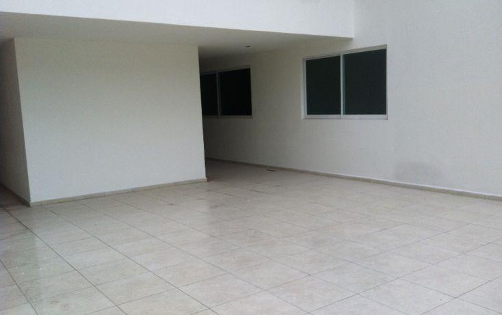 Foto de departamento en renta en, rinconada de los andes, san luis potosí, san luis potosí, 1123991 no 04