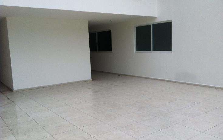 Foto de departamento en renta en  , rinconada de los andes, san luis potosí, san luis potosí, 1123991 No. 04