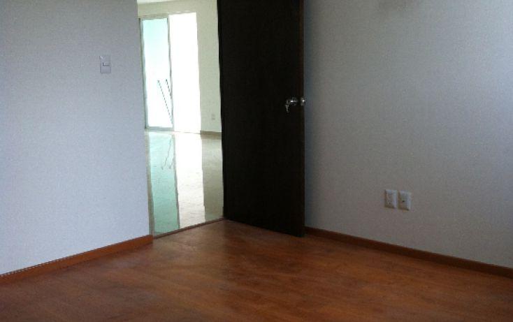 Foto de departamento en renta en, rinconada de los andes, san luis potosí, san luis potosí, 1123991 no 05