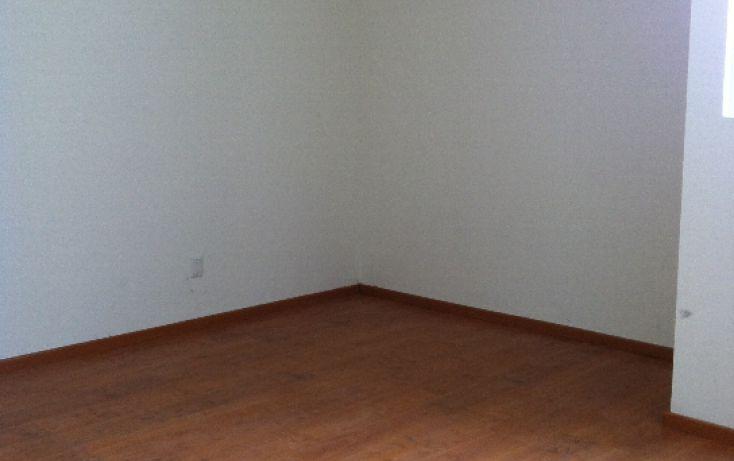 Foto de departamento en renta en, rinconada de los andes, san luis potosí, san luis potosí, 1123991 no 06