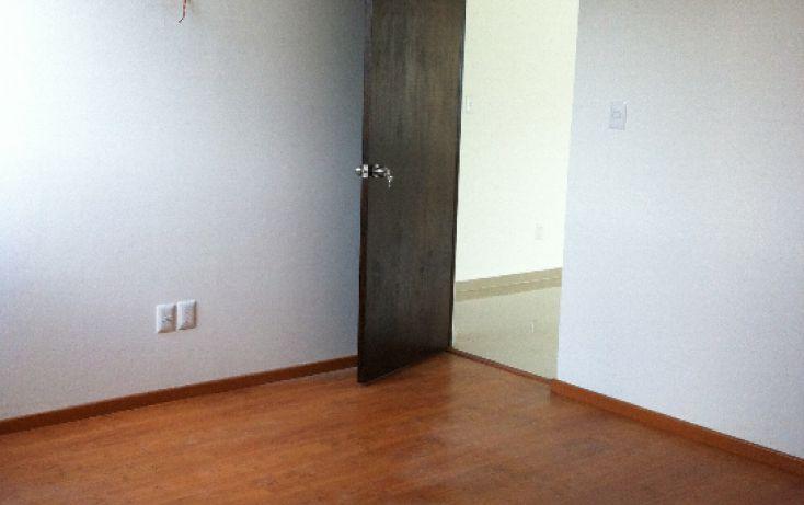 Foto de departamento en renta en, rinconada de los andes, san luis potosí, san luis potosí, 1123991 no 07