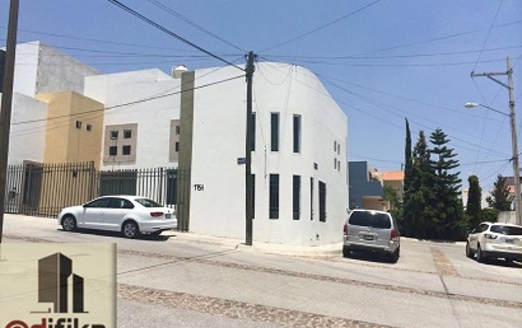 Foto de casa en venta en  , rinconada de los andes, san luis potosí, san luis potosí, 1191645 No. 02