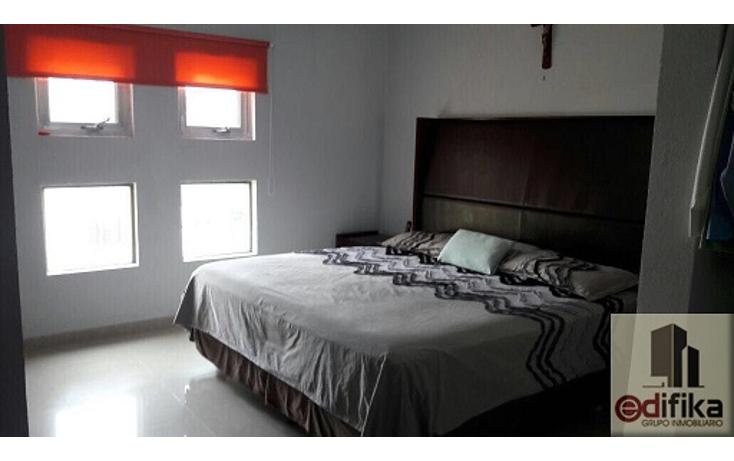 Foto de casa en venta en  , rinconada de los andes, san luis potosí, san luis potosí, 1191645 No. 05