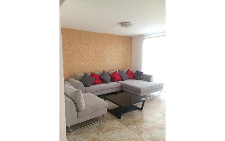 Foto de casa en venta en  , rinconada de los andes, san luis potos?, san luis potos?, 1192021 No. 04