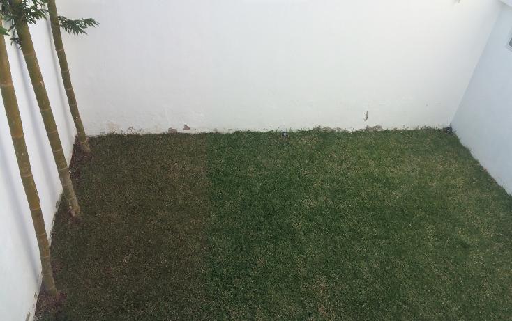 Foto de casa en venta en  , rinconada de los andes, san luis potos?, san luis potos?, 1192021 No. 07
