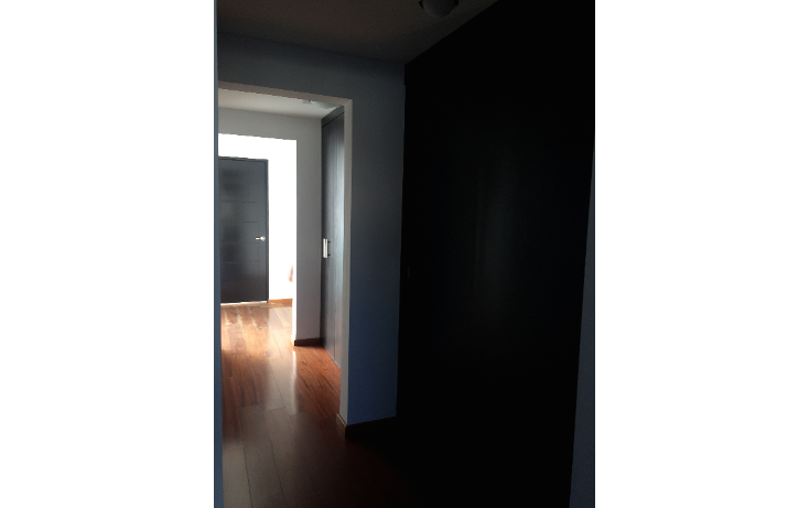 Foto de casa en venta en  , rinconada de los andes, san luis potos?, san luis potos?, 1192021 No. 09