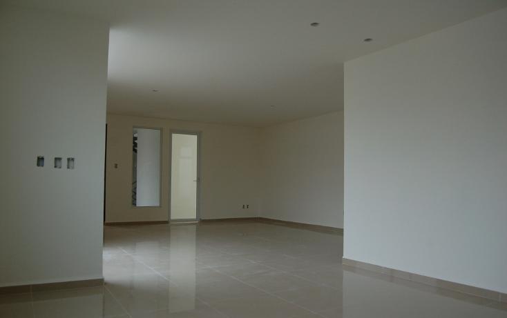 Foto de departamento en renta en  , rinconada de los andes, san luis potosí, san luis potosí, 1264749 No. 03