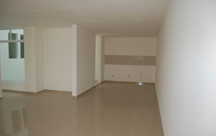 Foto de departamento en renta en  , rinconada de los andes, san luis potosí, san luis potosí, 1264749 No. 07