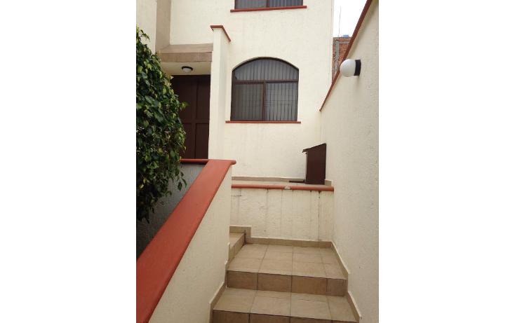 Foto de casa en renta en  , rinconada de los andes, san luis potosí, san luis potosí, 1264913 No. 02