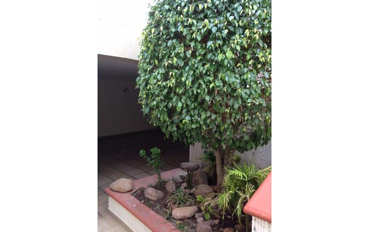 Foto de casa en renta en  , rinconada de los andes, san luis potosí, san luis potosí, 1264913 No. 07