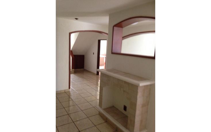 Foto de casa en renta en  , rinconada de los andes, san luis potosí, san luis potosí, 1264913 No. 08