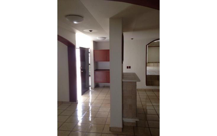 Foto de casa en renta en  , rinconada de los andes, san luis potosí, san luis potosí, 1264913 No. 09