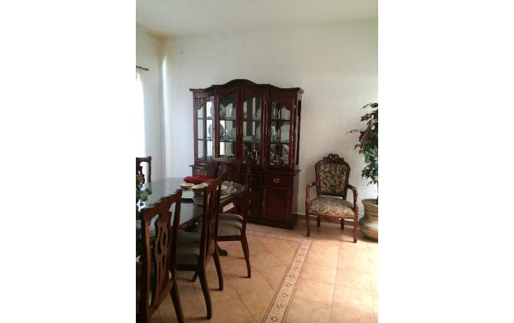 Foto de casa en venta en  , rinconada de los andes, san luis potosí, san luis potosí, 1270829 No. 04