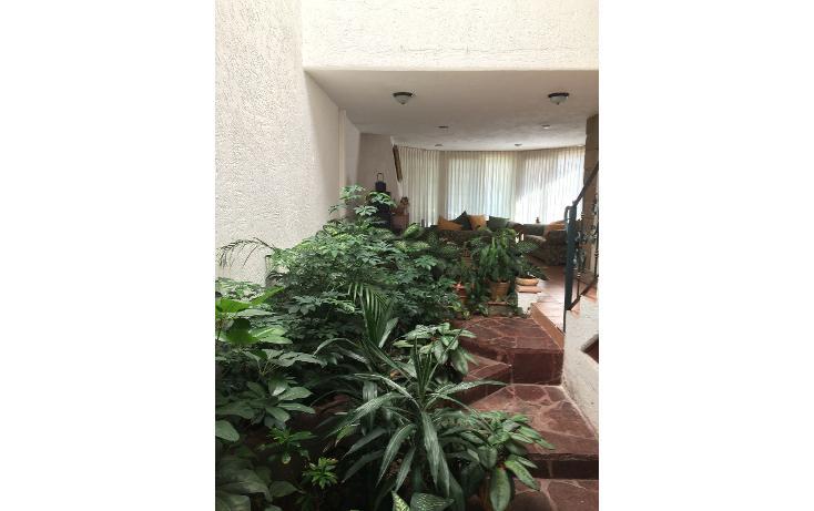 Foto de casa en venta en  , rinconada de los andes, san luis potosí, san luis potosí, 1270829 No. 05