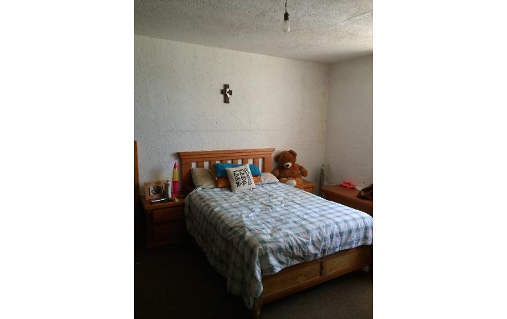 Foto de casa en venta en  , rinconada de los andes, san luis potosí, san luis potosí, 1270829 No. 09