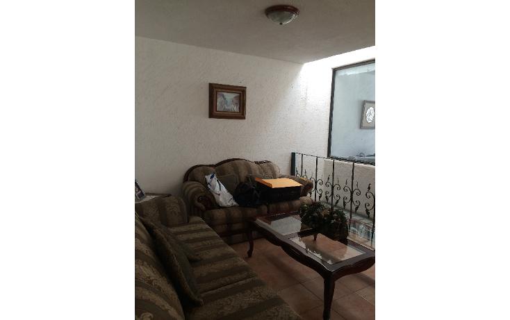 Foto de casa en venta en  , rinconada de los andes, san luis potosí, san luis potosí, 1270829 No. 10